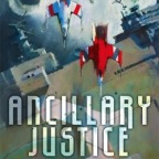 Book Review- Ancillary Justice