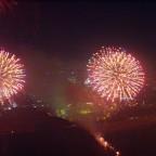 Hanabi (Fireworks)