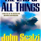 Book Review – The End of All Things
