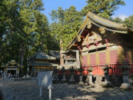 Toshogu2