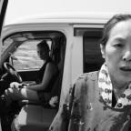 Berlin Film Review: 'Fukushima, mon amour'