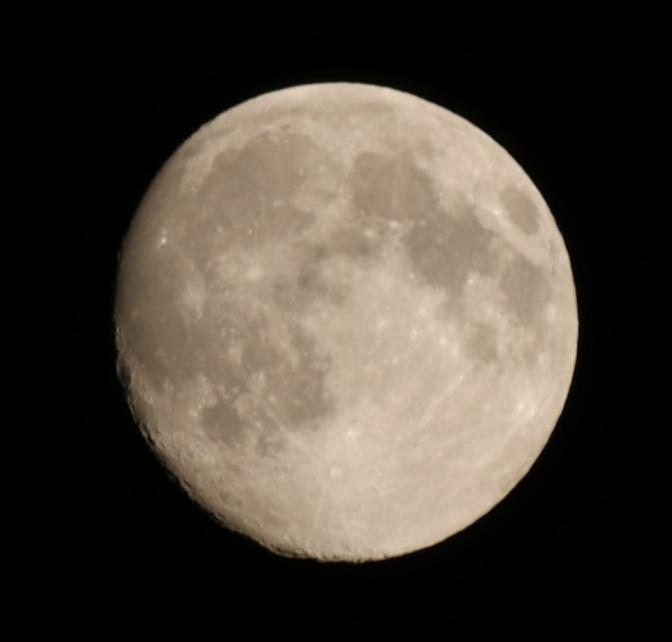 near_full_moon