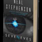 Book Review: Seveneves