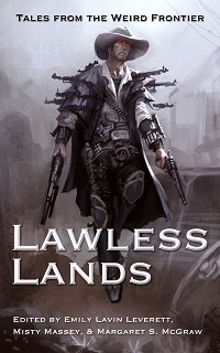 LawlessLandsSmall