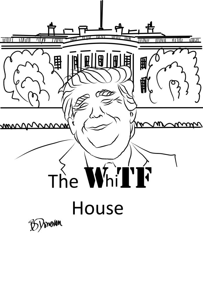 TheWTFhouse