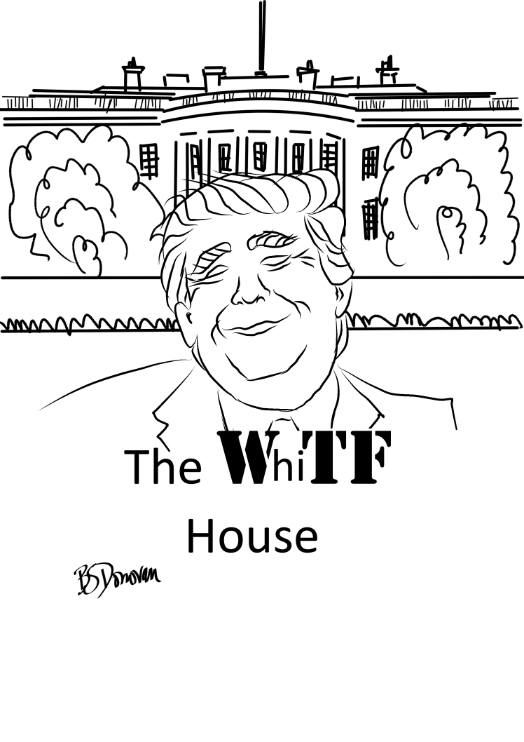 TheWTFhouse
