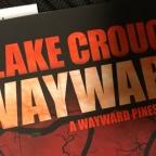 Book Review – Wayward