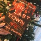 Book Review – The Last Town
