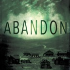 Book Review – Abandon