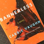 Book Review – Bannerless