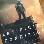 Book Review – Artificial Condition