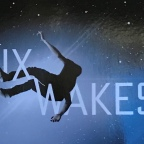 Book Review – Six Wakes