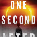 Book Review – One Second After